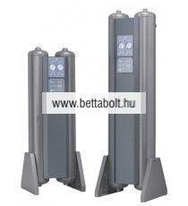 Adszorpciós szárító HL1500 25000 l/p
