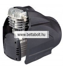 Kompresszorpumpa MK 137-1M