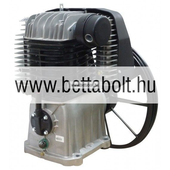 Kompresszorpumpa BK120 SPB