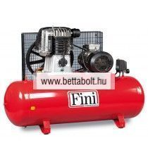 Kompresszor BK120-270F-10