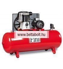 Kompresszor BK120-500F-10 SD