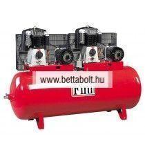 Kompresszor BKT119-500F-11T
