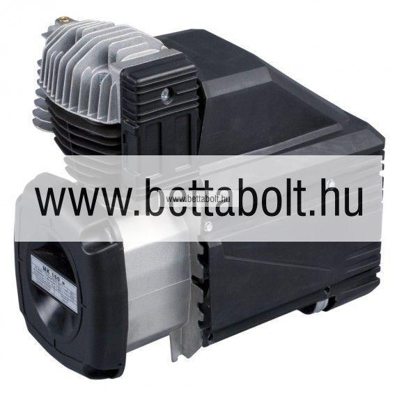 Kompresszorpumpa MK160-1,5M