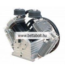 Kompresszorpumpa BKV 30 SPB