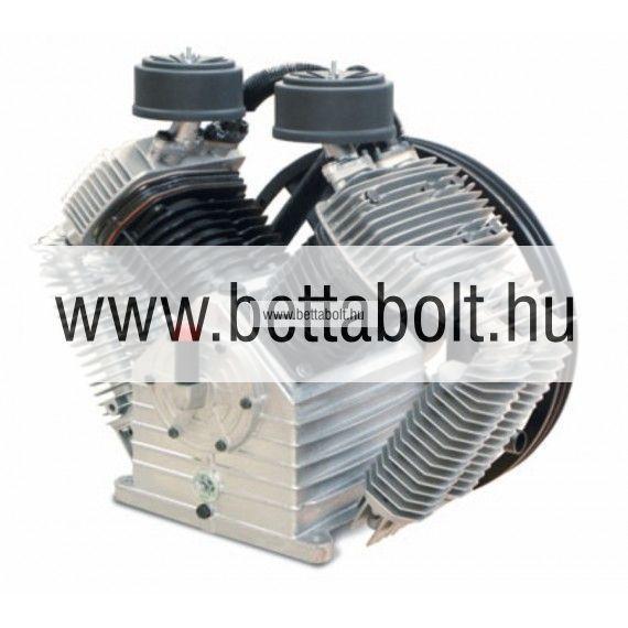 Kompresszorpumpa BKV 50 SPB