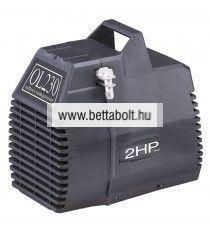 Kompresszorpumpa OL 232-2M