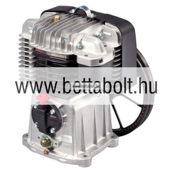 Kompresszorpumpa BK113-28 bar SPA