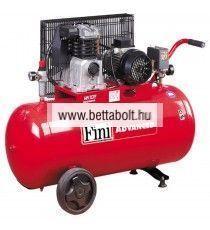 Kompresszor MK102-90-2