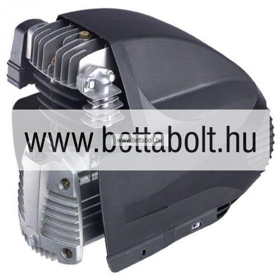 Kompresszorpumpa MK265-2M