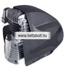 Kompresszorpumpa MK285-2,5M