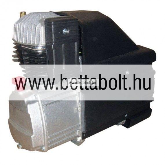Kompresszorpumpa MK 312-3M