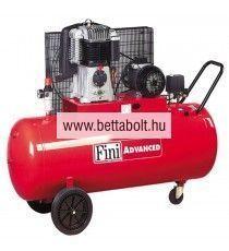 Kompresszor BK114-200-4