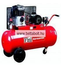 Kompresszor MK113-200-4