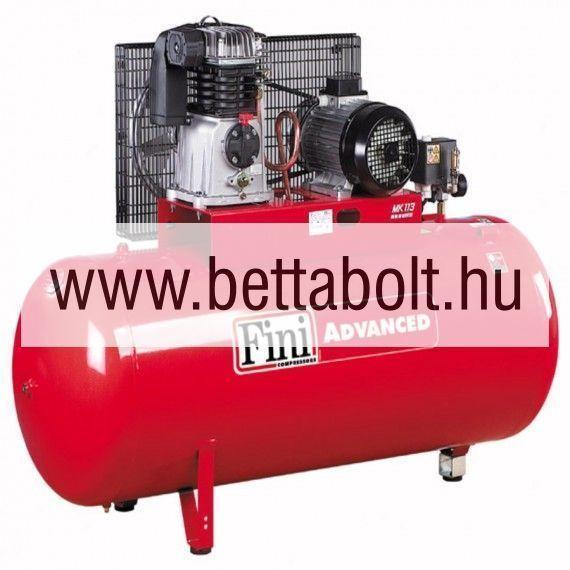 Kompresszor MK113-270F-4