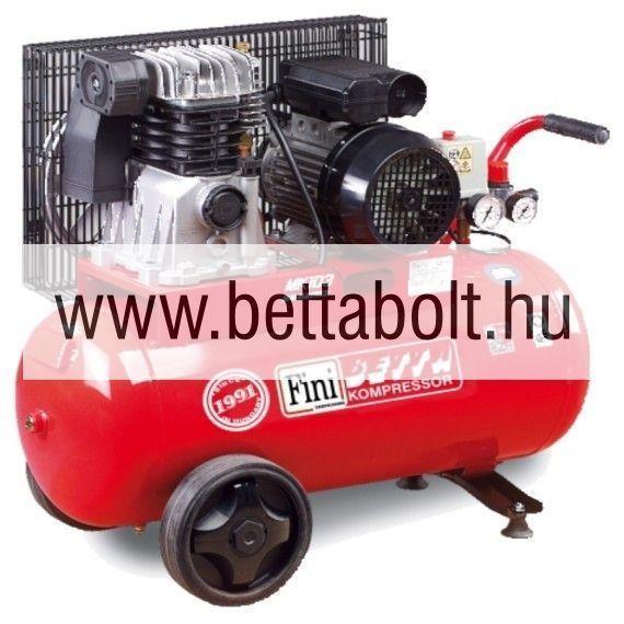 Kompresszor MK113-90-4T