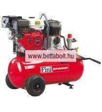 Kompresszor MK113-100-9S HONDA