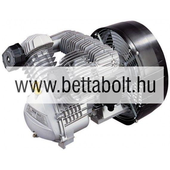 Kompresszorpumpa VKM 592-4