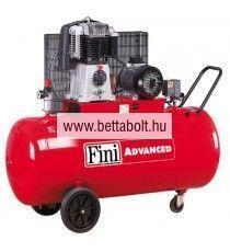 Kompresszor BK119-200-5,5