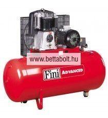 Kompresszor BK119-270F-5,5