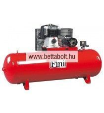 Kompresszor BK119-500F-5,5 SD
