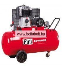 Kompresszor BK119-270-7,5-A.P.