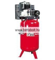 Kompresszor BK119-270V-7,5