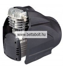 Kompresszorpumpa MK 97/15-0,75M