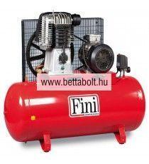 Kompresszor BK120-500F-10-AP SD