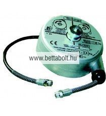 Balanszer 0,4-0,8 kg 1350 mm