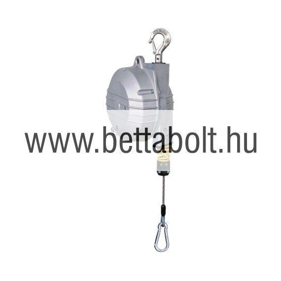 Balanszer 4-7 kg 2000 mm