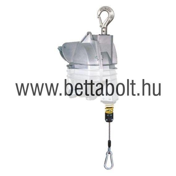Balanszer 25-30 kg 2000 mm