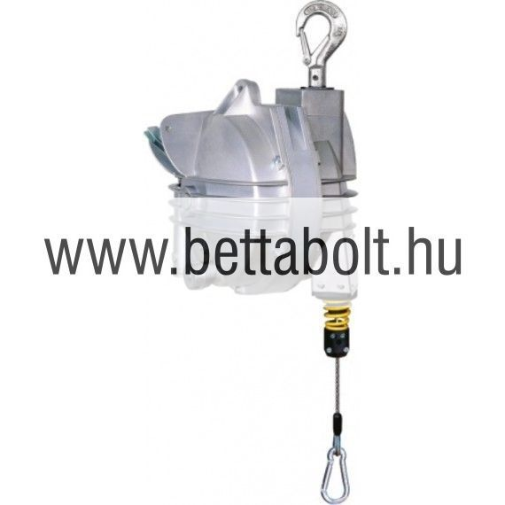 Balanszer 75-90 kg 2000 mm