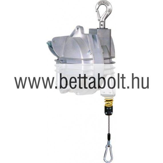 Balanszer 90-105 kg 2000 mm