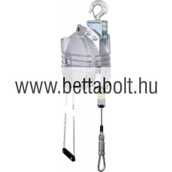 Balanszer 15-20 kg 3000 mm