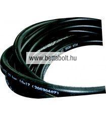 Forróvíztömlő 16x26 mm 20 bar