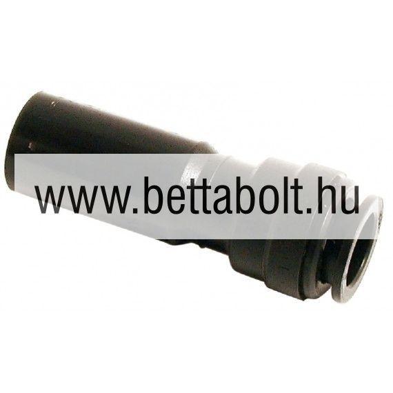 Szűkítő 28x22 mm