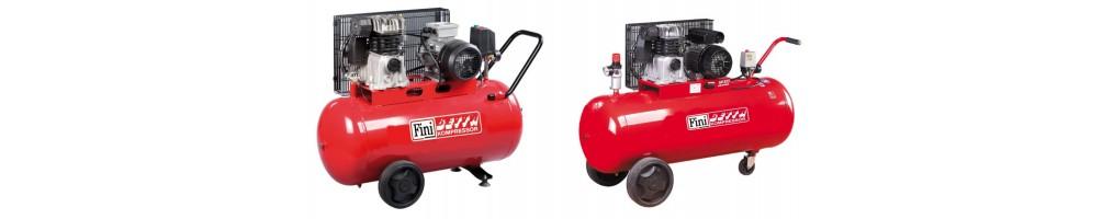 Erős igénybevételre (1,5-15 kW)